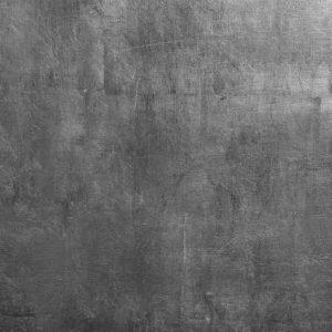 T. M. Doran, The Wall