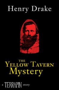 The Yellow Tavern Mystery